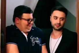Eleni Oragire 2 - Episode 150