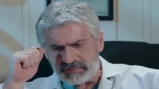 Shahmari Arexcvace - Episode 26