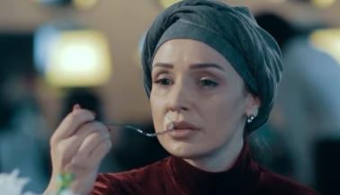 Shahmari Arexcvace - Episode 27