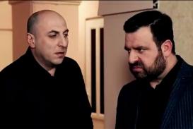 Patvic Aravel - Episode 31