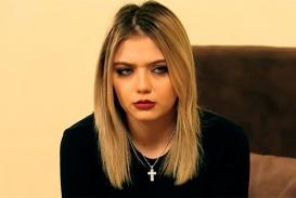 Eleni Oragire 2 - Episode 153