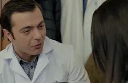 Qez Het U Aranc Qez - Episode 37
