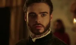 Medici / Մեդիչի - Episode 5