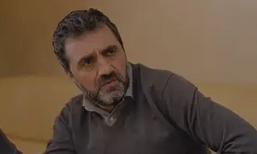 Qez Het U Aranc Qez - Episode 38