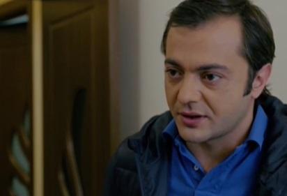 Qez Het U Aranc Qez - Episode 44