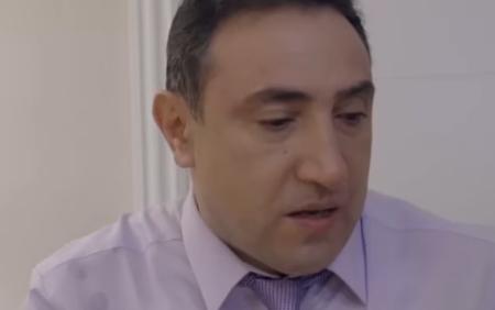 Ushacac ser - Episode 167