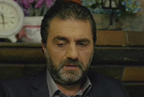 Qez Het U Aranc Qez - Episode 49