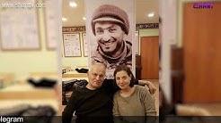 Ashxarhi Hayer - Karen Margaryan
