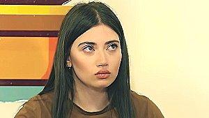 Eleni Oragire 2 - Episode 175