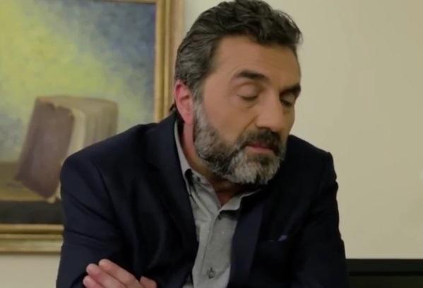 Qez Het U Aranc Qez - Episode 56