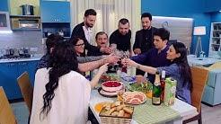 Full House 9 - Episode 24