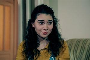 Patviс Aravel - Episode 69