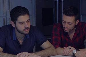 Ushacac ser - Episode 187