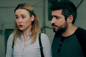 Patviс Aravel - Episode 79