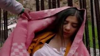 Qez Het U Aranc Qez - Episode 71