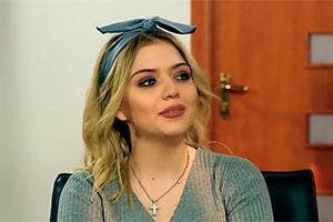Eleni Oragire 2 - Episode 198