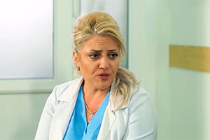 Eleni Oragire 2 - Episode 205