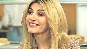 Eleni Oragire 2 - Episode 206