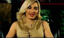 Eleni Oragire 2 - Episode 208