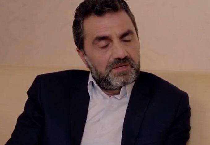 Qez Het U Aranc Qez - Episode 79