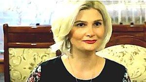 Eleni Oragire 2 - Episode 211