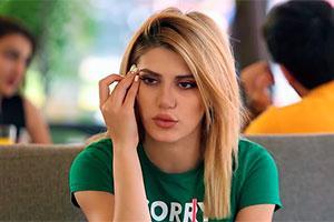 Eleni Oragire 2 - Episode 212