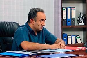 Eleni Oragire 2 - Episode 217