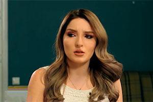 Eleni Oragire 2 - Episode 221