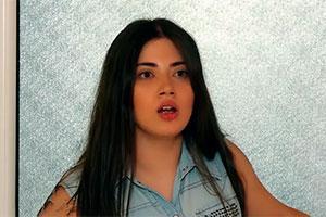 Eleni Oragire 2 - Episode 223