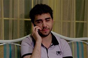 Qez Het U Aranc Qez - Episode 89