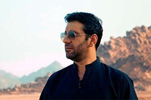 Vache Amaryan - Ari Ari