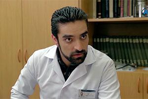 Qez Het U Aranc Qez - Episode 92