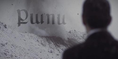 HAYER TV - Армянский портал